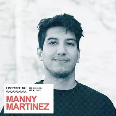 Manny.webp
