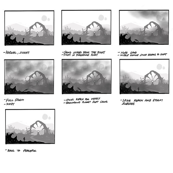 Martinez_MotionIllustration_Assignment#9