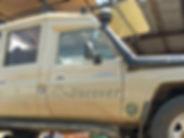 ++d car.jpg