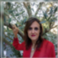 Natacha Daubigné - Qui suis-je ?