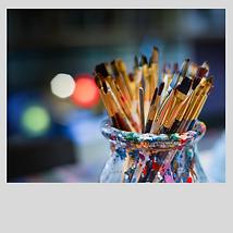Atelier de peinture intuitive (2).png