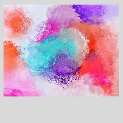 Atelier de peinture intuitive (3).png