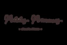 Petites Pommes_logo.png