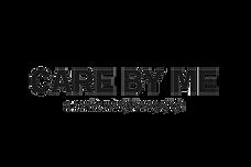 Carebyme_logo.png