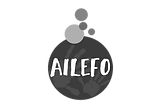Ailefo_logo.png