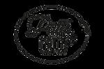 Patti Oslo_logo.png