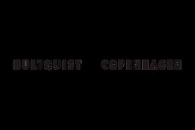 HultquistCopenhagen_logo.png