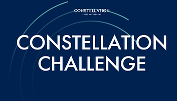 constellation_challenge.png