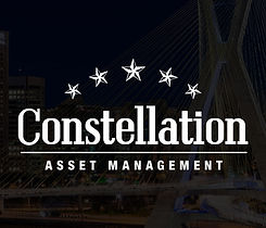 Constellation Asset Management