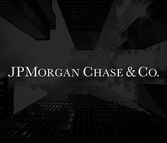 JPMorgan Chase&Co.