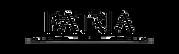 PatriaCorp_CMYK_Pos_BK-removebg-preview.png