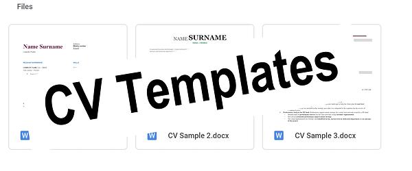 cv templates.png