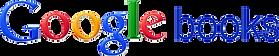favpng_google-books-google-logo-google-play-books.png