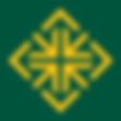 University_of_San_Francisco_logo.png