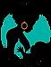 Lactation Literacy Logo transparent.png