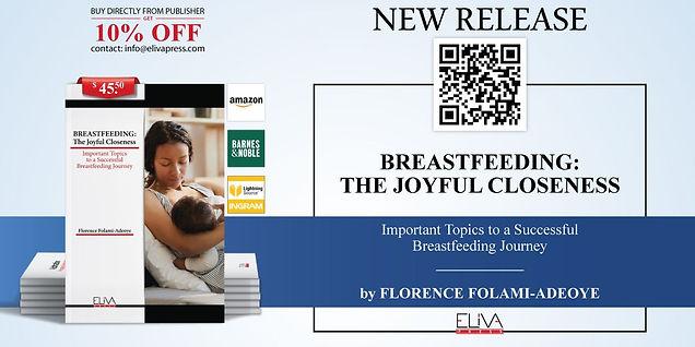 Breastfeeding.jpeg