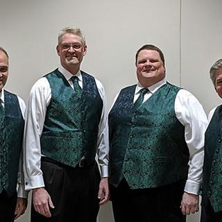 Current Quartet