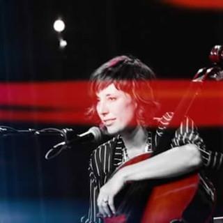 Jenuine Cello