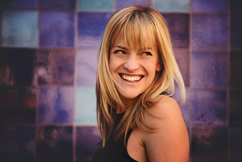 Tara Williamson