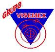 Visemex.jpg