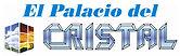 CristalPalace.jpg