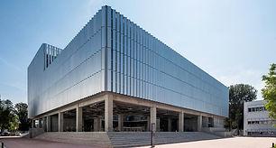 BibliotecaTec.jpg