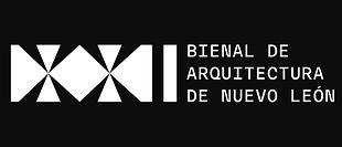 LogoBienal.png