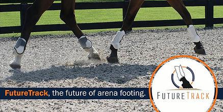 future track footing.jpg