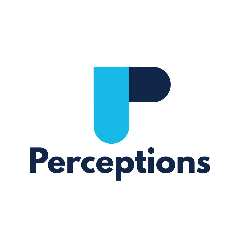 perceptions-01
