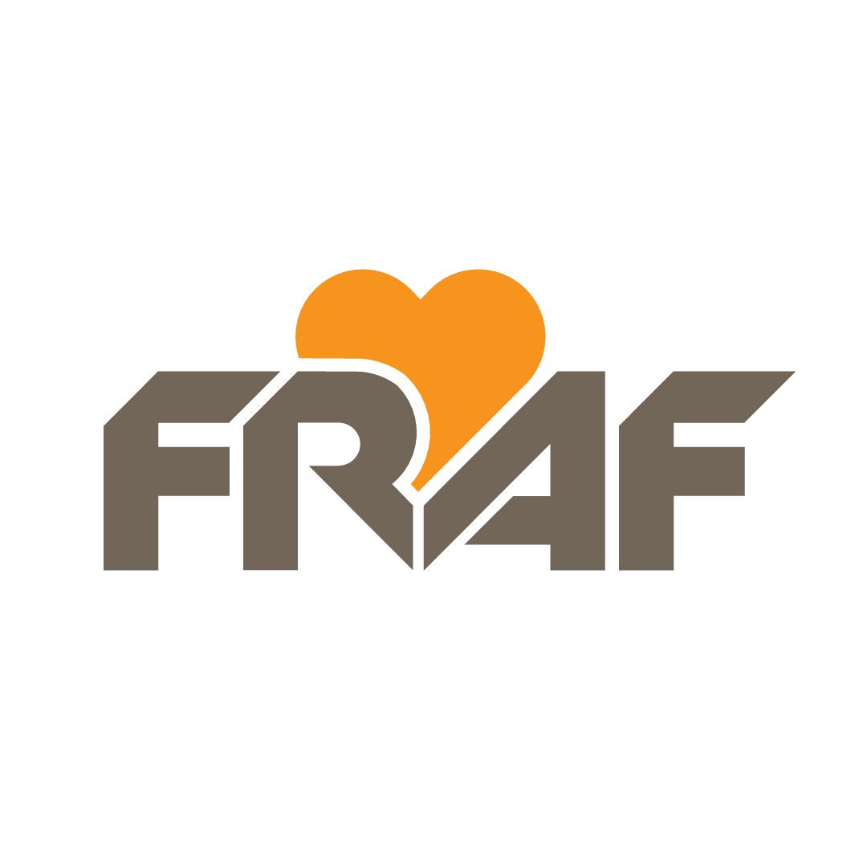 fraf-01