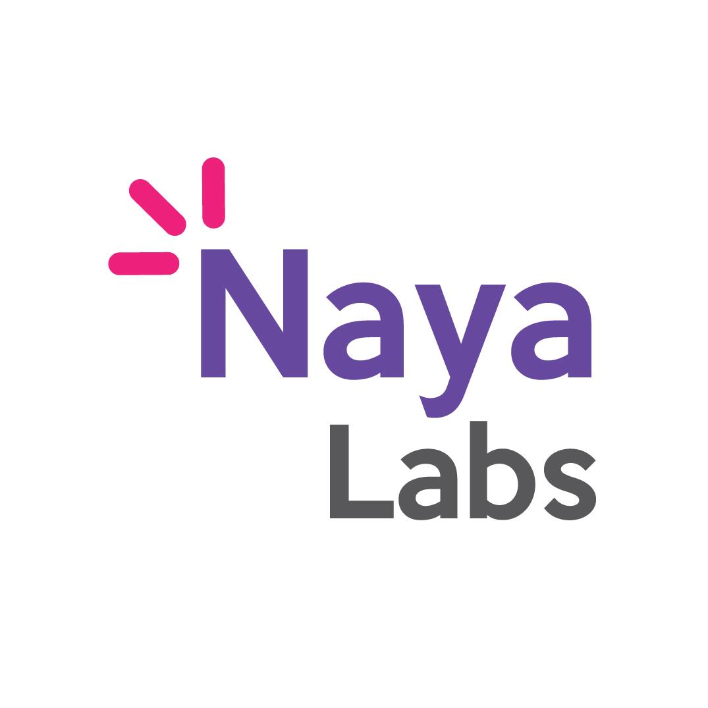 naya labs-01