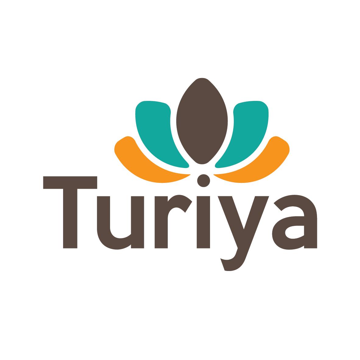 Turiya logo