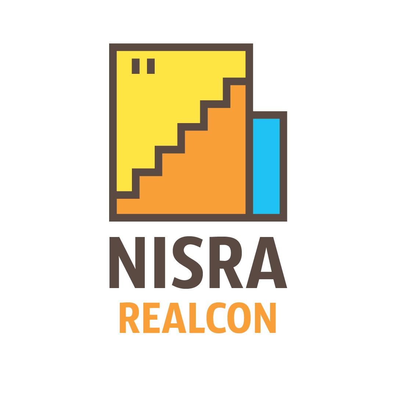 nisra-01
