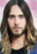 Jared Leto Profile Picture