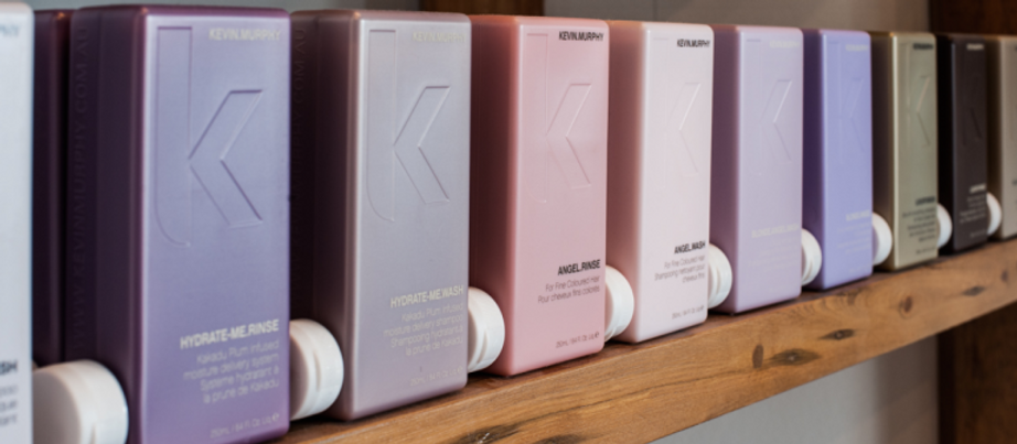 Kevin-Murphy5-768x336.png