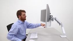 ergotron-hx-monitor-arm