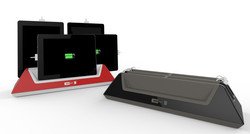 NEW_COUNTERTOP_CHARGER_SCENE.186