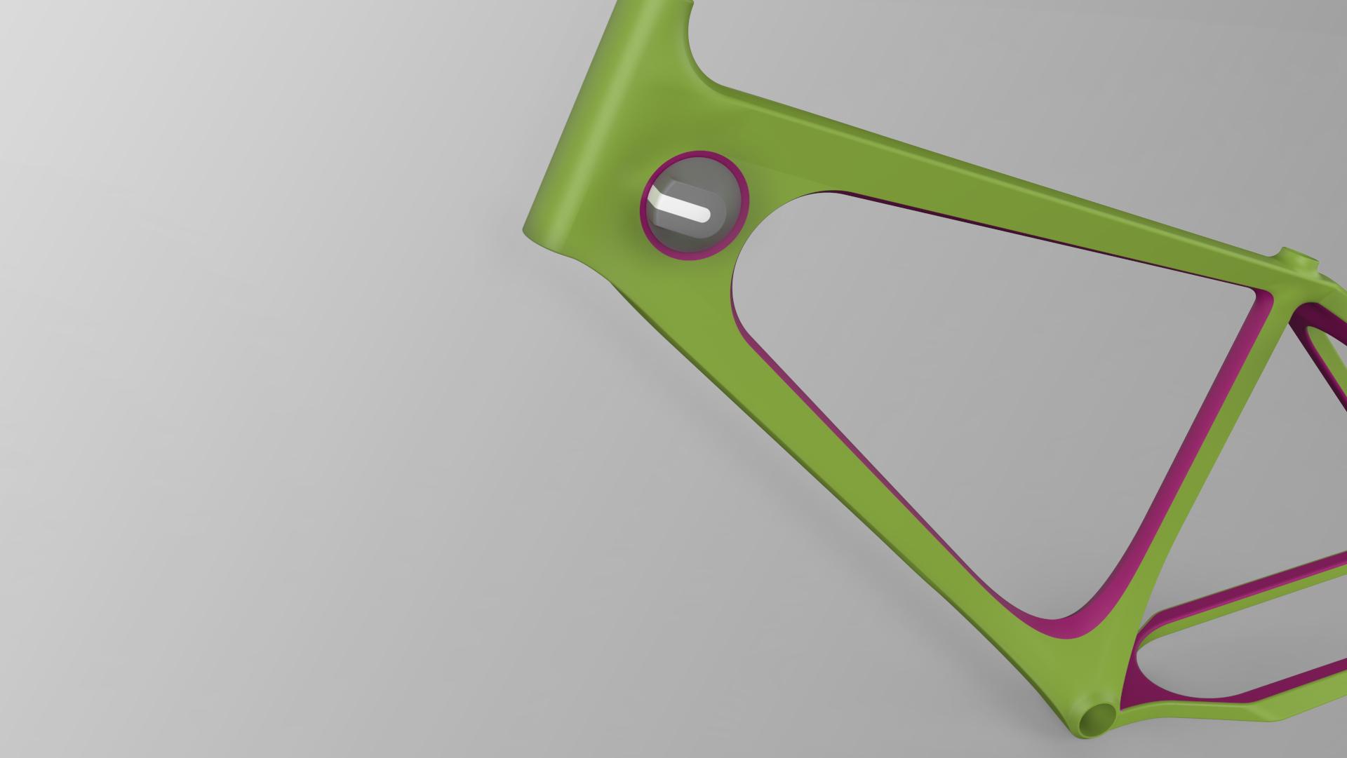 fat_bike_frame.80