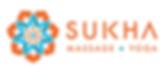 sukha-logo-3c.png