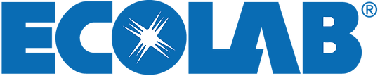 Ecolab Incorporated logo