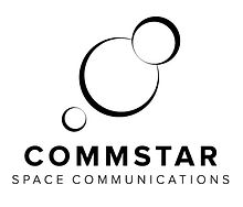 CommStar-logo-stacked.jpg