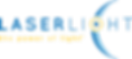 LaserLight-Logo.png