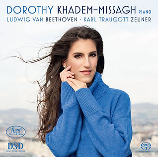 CD Cover DKM.JPG