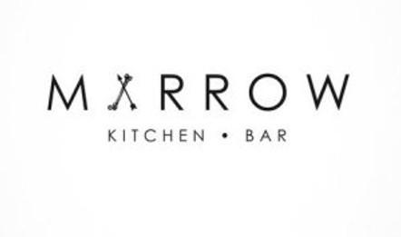 Marrow + Locus