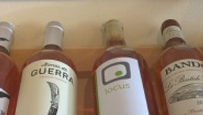 Locus Wines Now Available at Madrona Wine Merchants