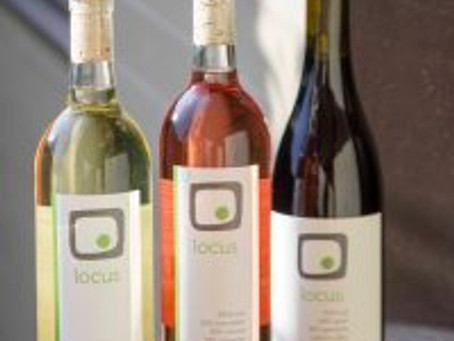 New Retail Locations: Compass Wines in Anacortes, Grape Choice in Kirkland and More!