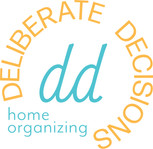 Deliberate Decisions