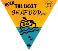 Rock the Boat Seafood