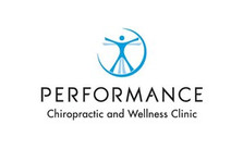 Performance Integrated Health