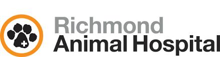 Richmond Animal Hospital